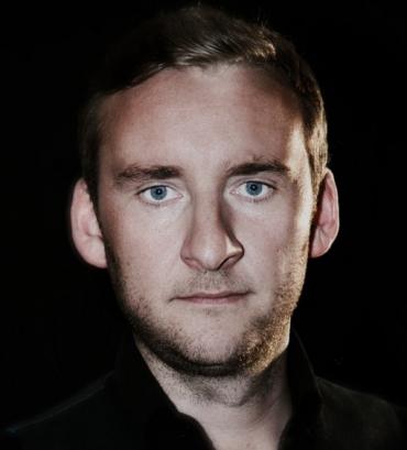 Sean O'Kelly